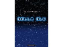 Bella Blu omslag