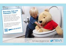 NSVA informationskampanj 2012