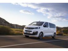 Opel_505550