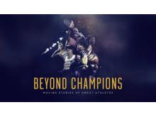 BEYOND CHAMPIONS_StandaloneEpisodic1920x1080