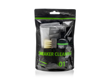 Sneaker Cleaning kit_Springyard Performance_500606