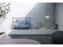 BRAVIA_WE6_von Sony_Lifestyle_1