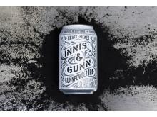 gunn_explosion_001