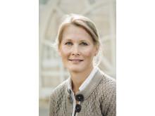 Sofie Roy-Norelid