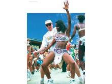 Karneval på Trinidad - Bedste show i verden