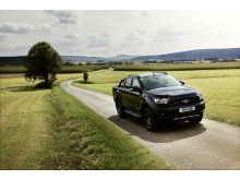 FORD_2017_RANGER_BLACK_EDITION_DOUBLE_CAB_03