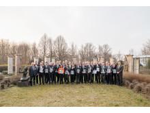 Makler-Champions_Gruppenbild_2019