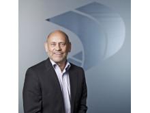 Carsten Hansen, Kædedirektør, KIWI