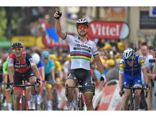 BORA-hansgrohe_Sagan_Tour_de_France_2017