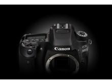 Canon EOS 80D Bild1
