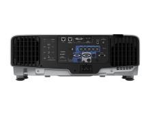 Epson EB-L1500