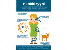 Print_infograafi_Punkkisyyni