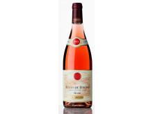 Guigal Côte du Rhône Rosé