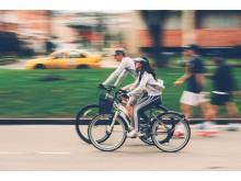 Cykelbild 1
