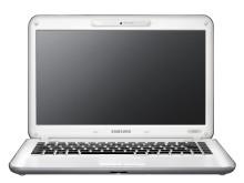 Laptop X430