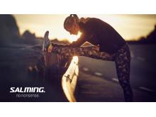 Salming Race, Årets löparsskor 2016, Running wallpaper