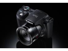 PowerShot SX500 IS AMBIENT FSL.jpg