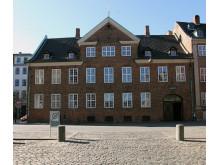 Københavns Bispegård