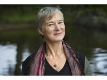 Anne Sörman