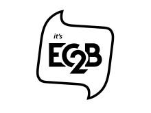 _EC2B_pos