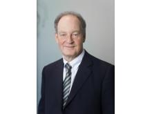 Pontus Bonnier, Förste vice styrelseordförande, Bonnier AB