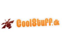 Coolstuff - Gadgets og sjove gaver