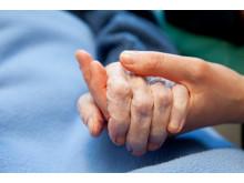 Brister i vårdplanering förlänger vårdtiden