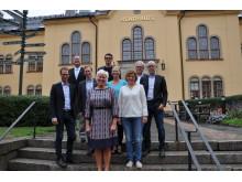 Koalition för Linköping