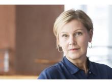 Christina Björklund, VD GöteborgsOperan