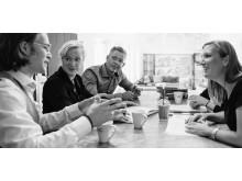 VRE Education hjälper er med en lyckad rekrytering