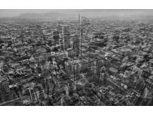 4549_3_12935_MichaelNajjar_Germany_Professional_Architecture_2019