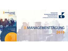 LG NRW_Managementtagung_2019_Banner_750x350px