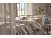 Boligen i  2019 soveværelse (3)