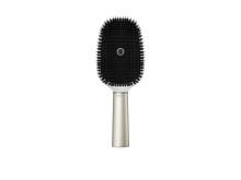 SmartBrush Kérastase/Withings