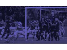 Traveas Sports Media - Fotboll