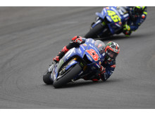 2018040903_003xx_MotoGP_Rd02_ビニャーレス選手_4000