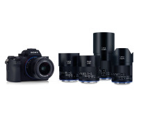 Zeiss Loxia Family 03