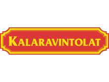 kalaravintolat logo