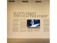 Skylt från Clarex, Artipelag utställning Lars Wallin bild 5