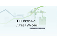Thursday AfterWork 16. februar 2017