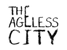 The Ageless City, projekt av Ana Gonçalves