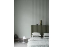 Stripe_Arch_Image_Bedroom_Item_8962_8958_0508_PR