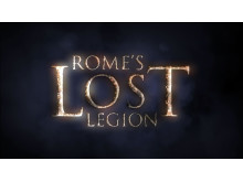 Rome's Lost Legion