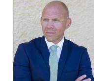 Mikael Bäckström