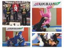BJJAUK_composite_pic_Page_4