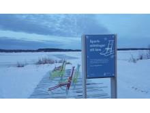 Sparkering i Piteå