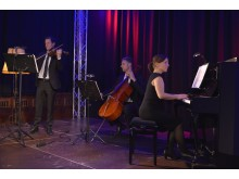 Solisten der Philharmonie Leipzig