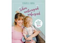 "Cover Isabell Horn ""Schön, anstrengend, aufregend"""