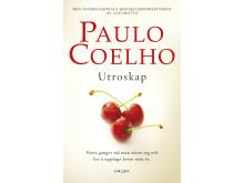 Paulo Coelho - Utroskap