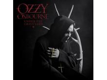 Ozzy Osbourne - Under The Graveyard